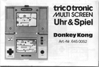 manual-tricotronic-donkeykong-dk52-01-front-klein.jpg