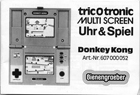 manual-tricotronic-donkeykong-dk52-02-front-klein.jpg