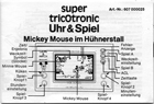 manual-tricotronic-mickeymouse-mc25-01-front-klein.jpg