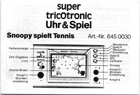 manual-tricotronic-snoopytennis-sp30-01-front-klein.jpg