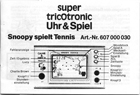 manual-tricotronic-snoopytennis-sp30-02-front-klein.jpg