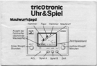 manual-tricotronic-vermin-mt03-01-front-klein.jpg