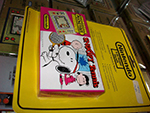 carded ps snoopy sp30 02 small